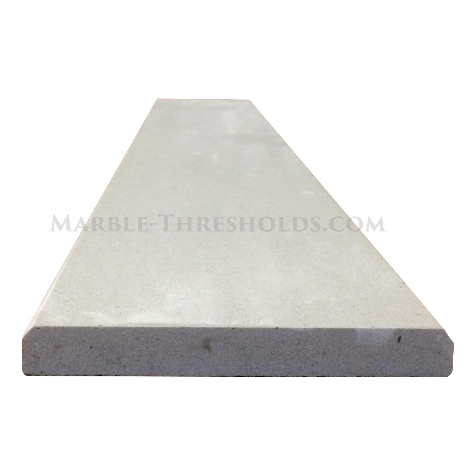 Door saddle e o 5 5 8 in x 36 in adjustable threshold for Home depot door threshold