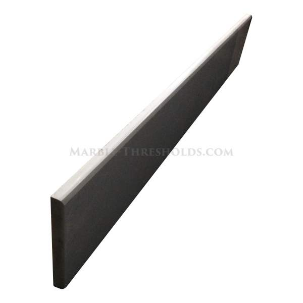 Caesarstone Door Saddle