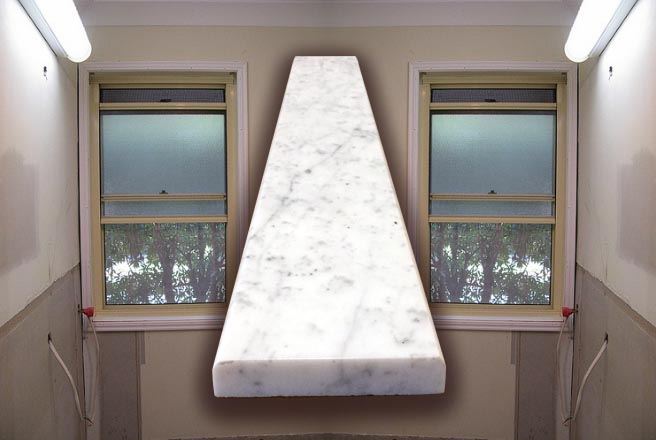 Nice Popular Marble Window Sill Finishes