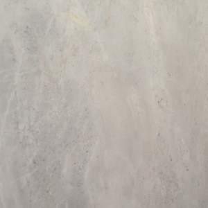 Branco Brazilia / White Quartzite