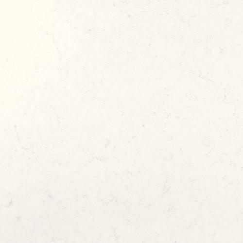 Frosty Carina 5141