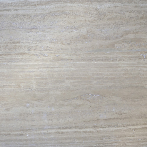 Travertine Classico
