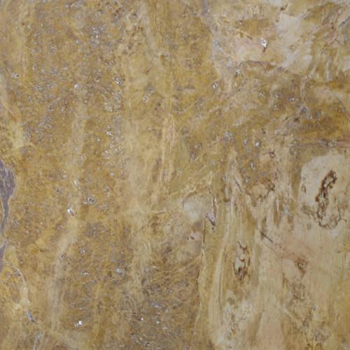 Marfil Gold