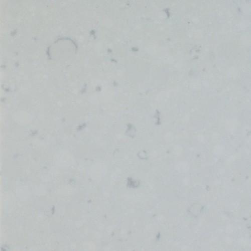Misty Carrera 4141