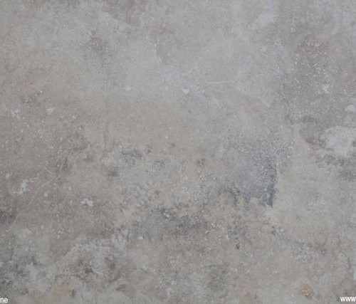 Travertine Pewter