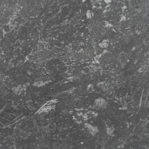 Soap Stone Classique