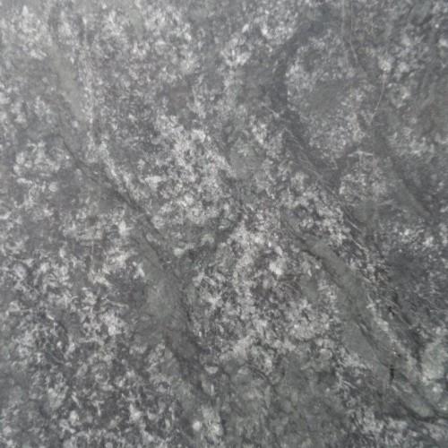Soap Stone Green