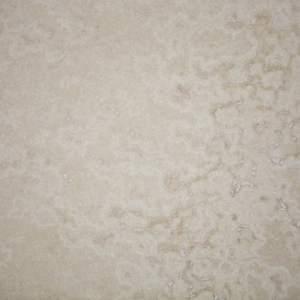 Travertine Bone White