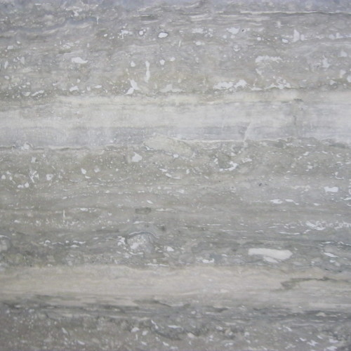 Travertine Ocean Blue