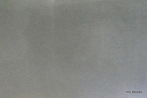 Inca Grey