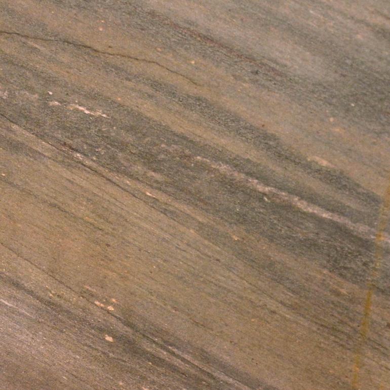 Granite Archives Marble Thresholds Com