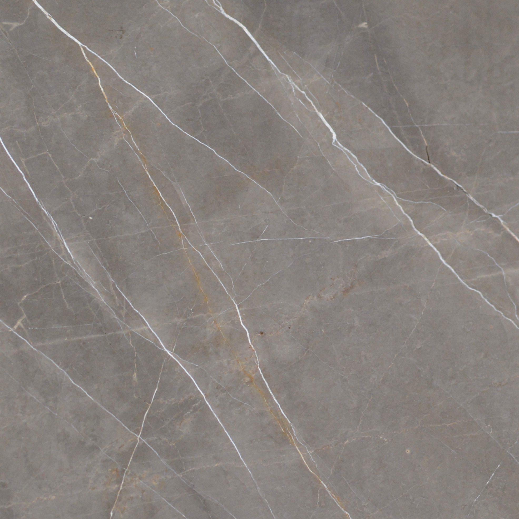 Gris Pulpis Archives Marble Thresholds Com