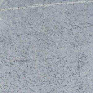 Soap Stone Gray