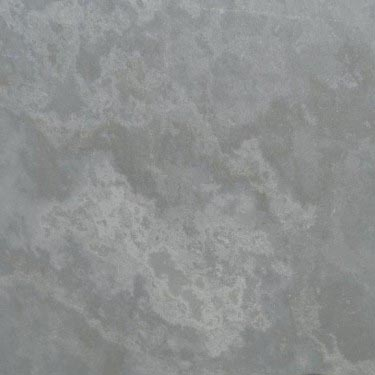 Grey Green Slate
