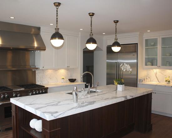 "Photo credit <a href=""https://www.houzz.com/photos/388636/Kerrisdale-renovation-contemporary-kitchen-vancouver"" rel=""nofollow"">SGDI on Houzz.com</a>."