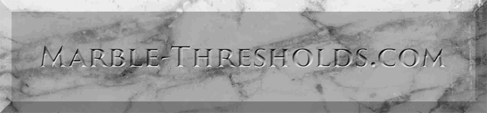 marble-thresholds.com