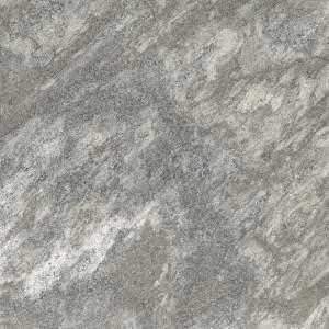 Pietra Grigia / Pacific Grey