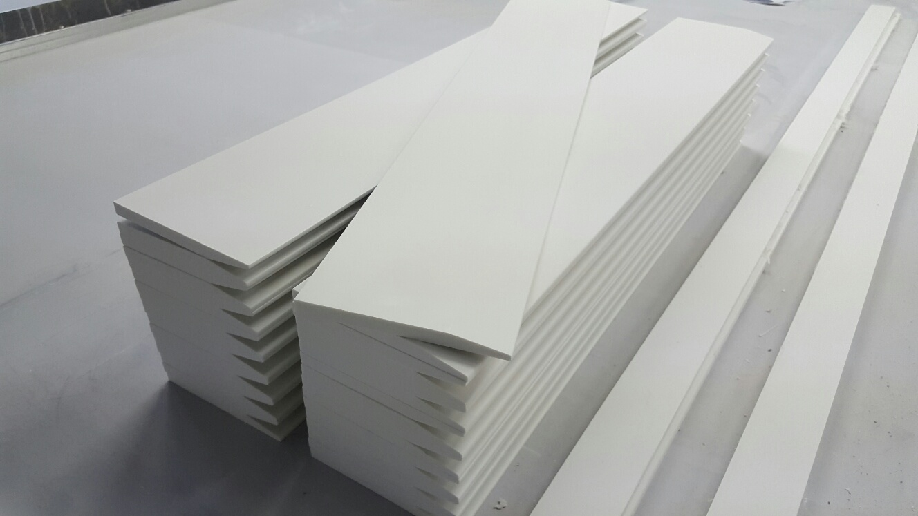 Why Are Marble Thresholds In Such High Demand Marble