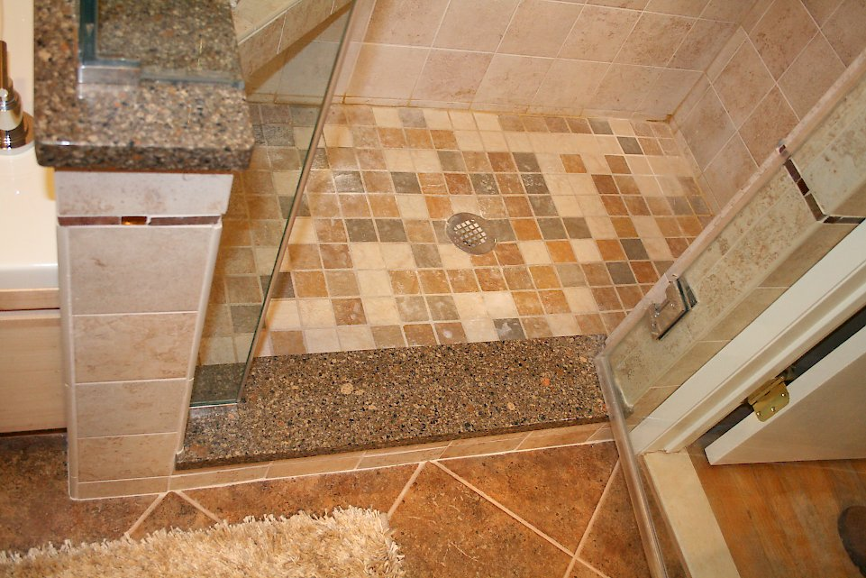 Marble Flooring Advantages : Disadvantages marble tiles tile design ideas