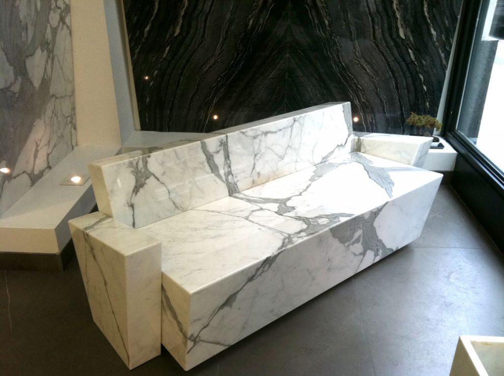 stone_bench