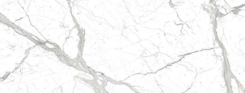 X^5  X^3 >> Statuario Marble Saddle and Door Threshold- 36 x 6 inches - Honed | marble-thresholds.com