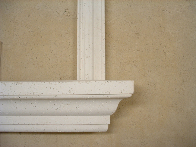 Modern Home Window Sill Designs Marble Thresholds Com