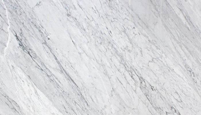 Single Hollywood Door Threshold White Carrara Marble 36 X 6 Inches Thresholds